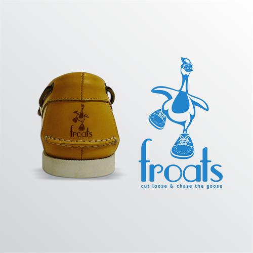 Froats