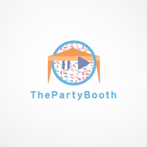 ThePartyBoot