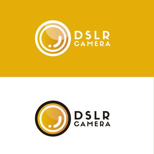 App for a DSLR CAMERA