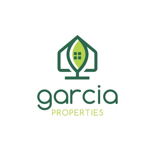 garcia properties