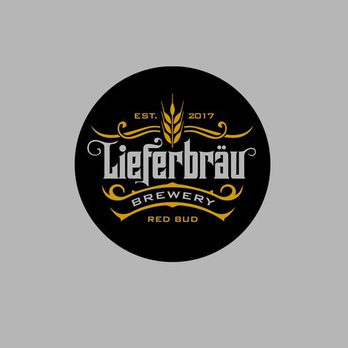 Lieferbrau Brewery