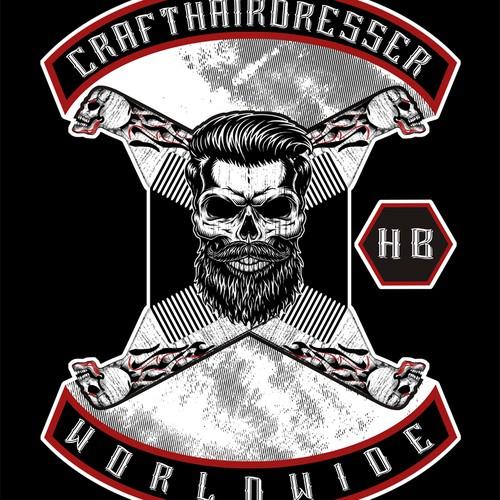 Hairdresse Worldwide