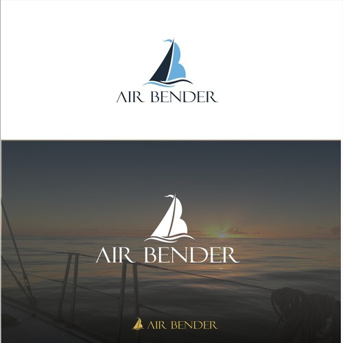 AIR BENDER