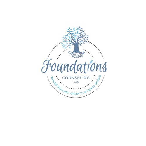 Foundations Counseling