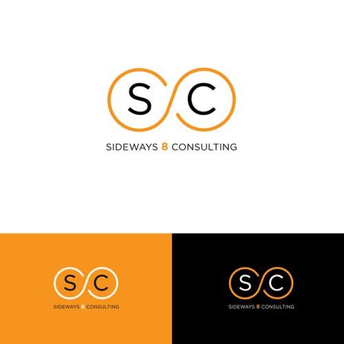 Sideways 8 Consulting