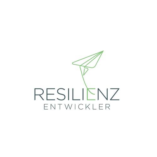 resilienz entwickler