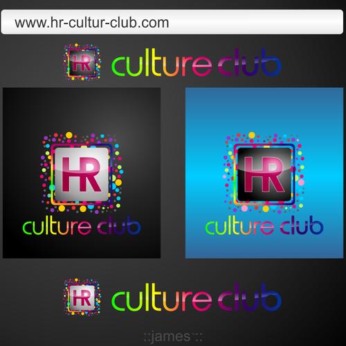 HR CULTURECLUB