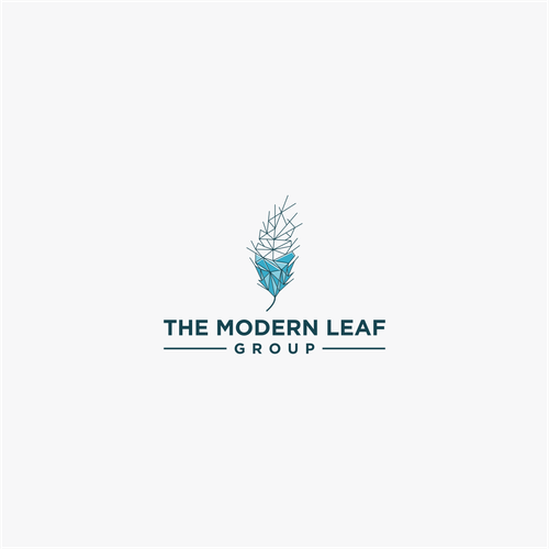 THE MODERN LEAF GROUP