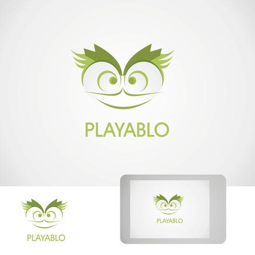 Playablo