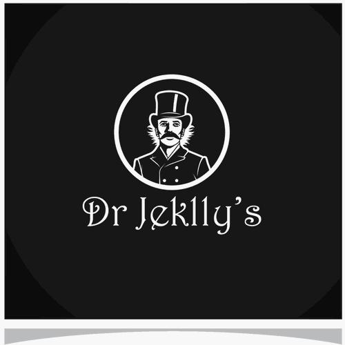 Dr Jeklly's