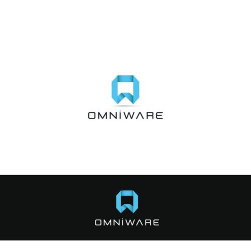 Omniware logo