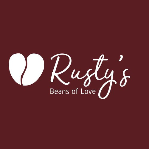 Rustys - Beans of Love