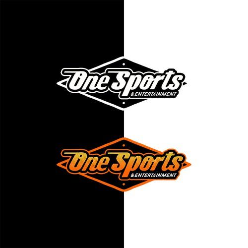 One Sports & Entertainment