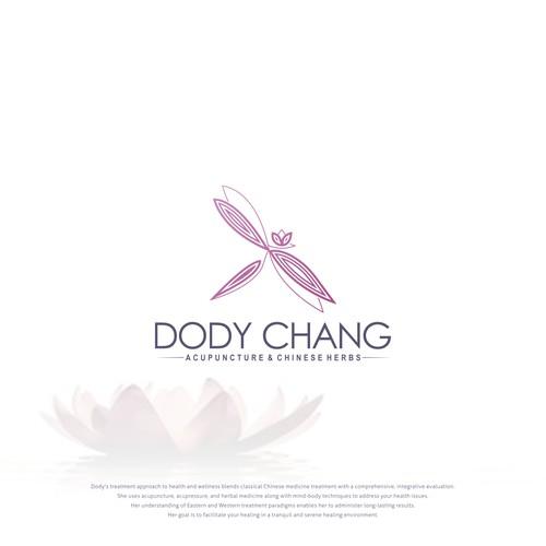 Dody Chang