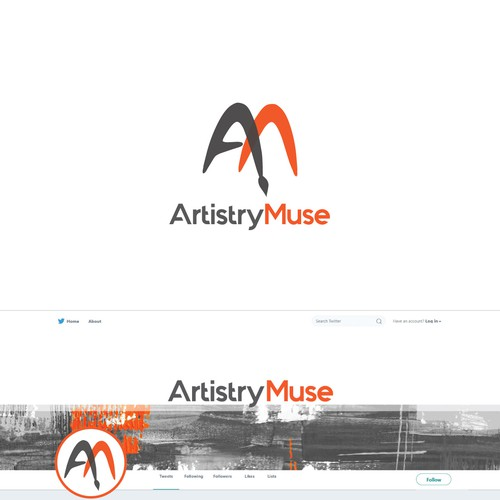 Artistry Muse