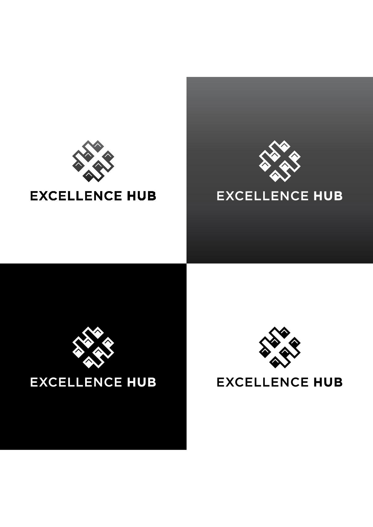 Create unique logo