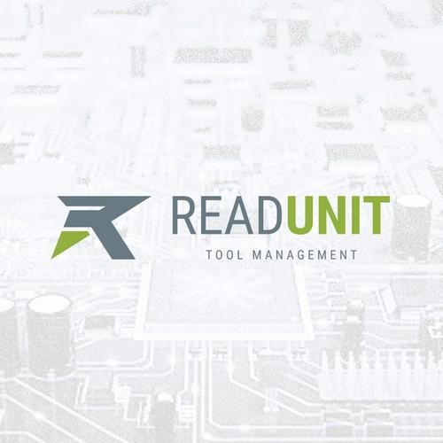 ReadUnit