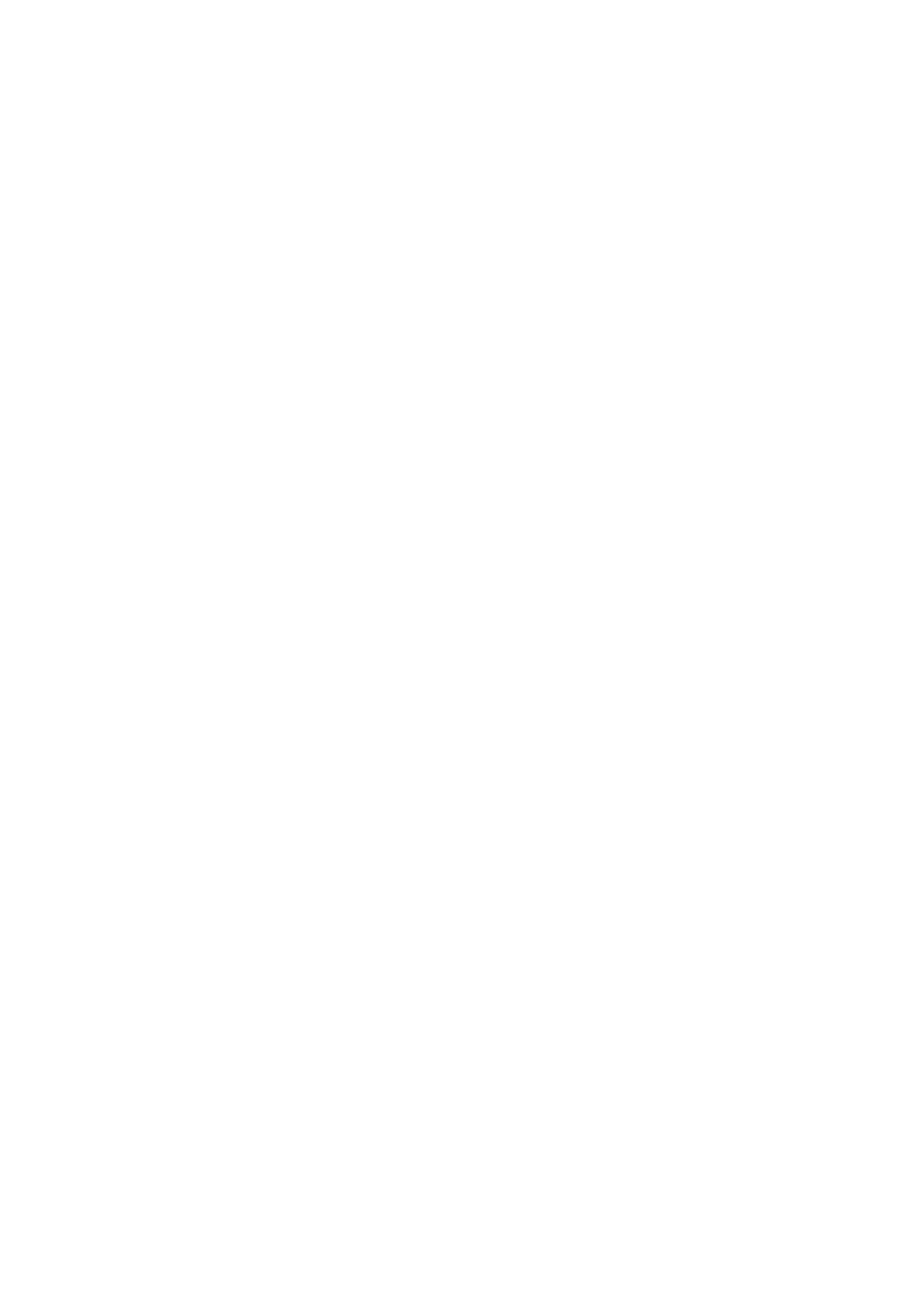 White-label cannabis product manufacturer needs a company T-shirt!