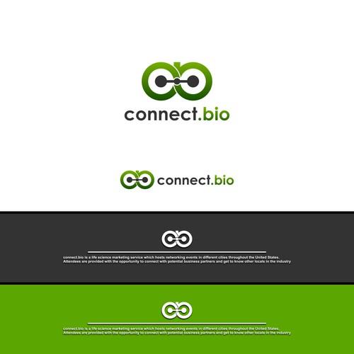 connect bio