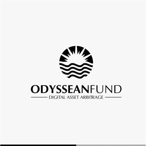 Odyssean Fund