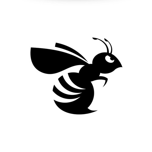 Hornet Capital