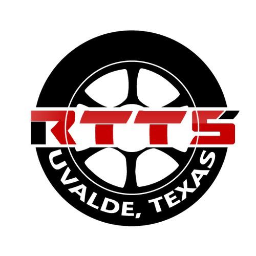 TIRE INDUSTRY logo DESIGN contest!