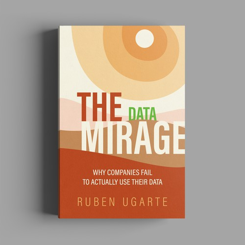 The Data Mirage