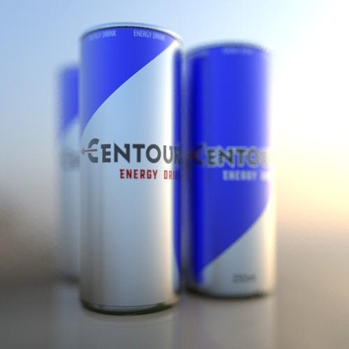 centour energy drink