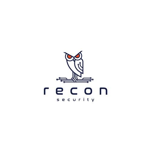 Tech Owl