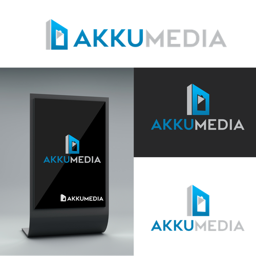 Akku Media