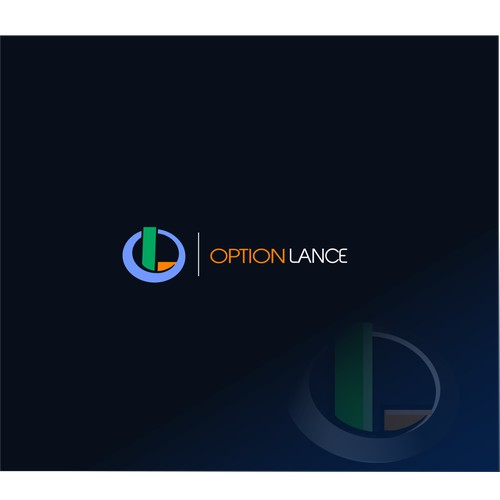 Logo for Option Lance