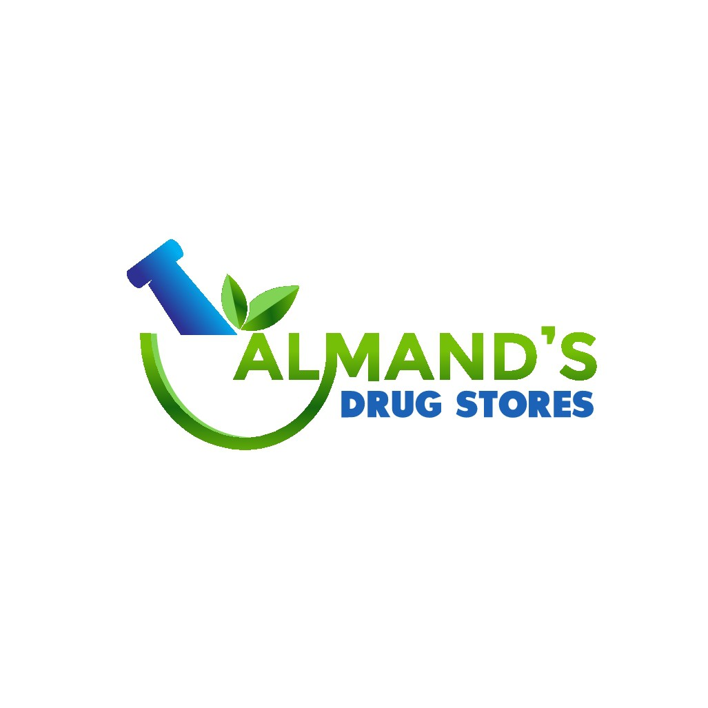 Keep an Independent Pharmacy in Business - give us a new logo!