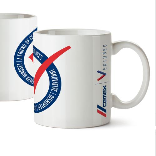 CEMEX Ventures CUP