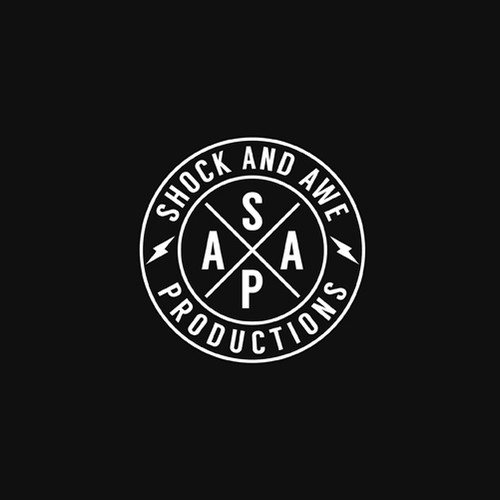 Shock & Awe Productions