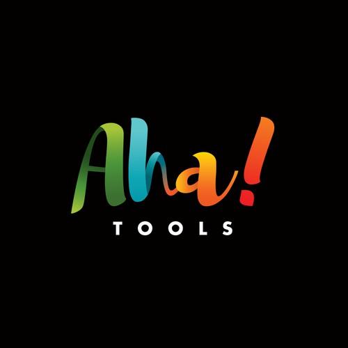 Aha Tools