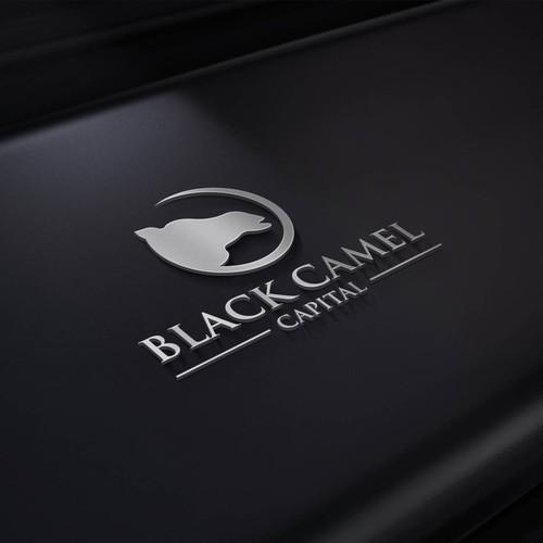 BlackCamel