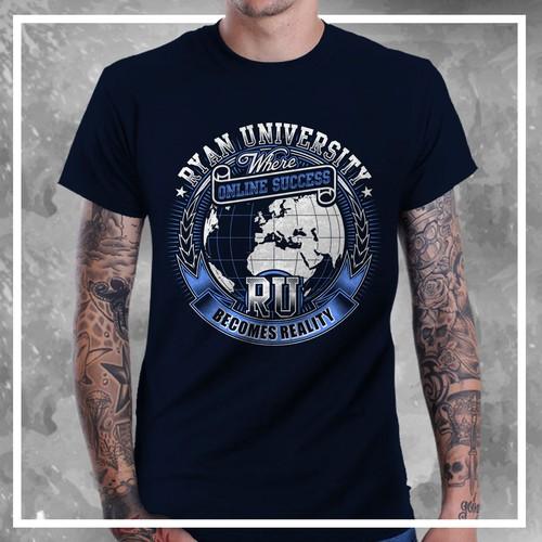 ryan university