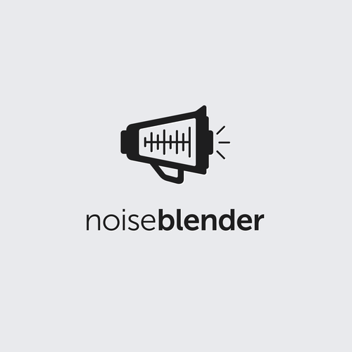 Noise Blender