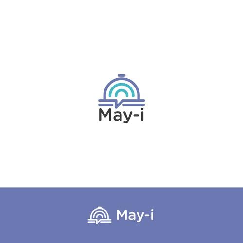 May-i