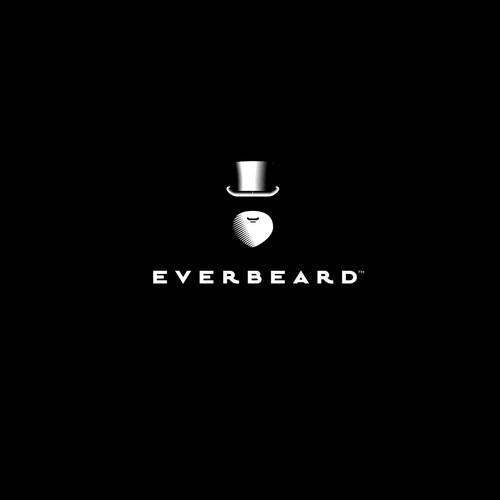 Create a Logo for our Beard Care Company