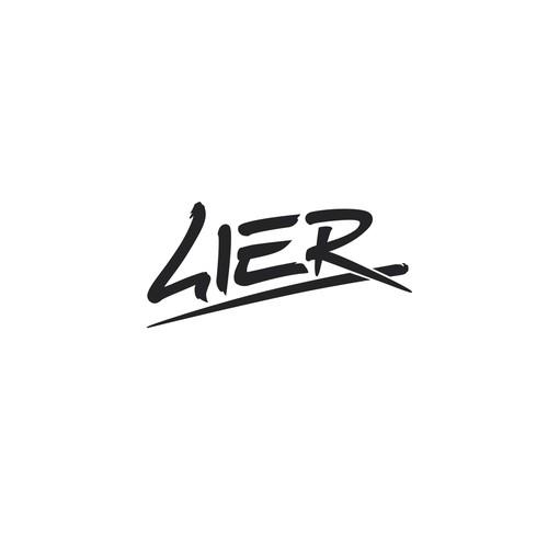 graffitti logo