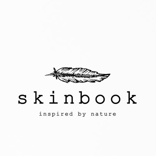 skinbook
