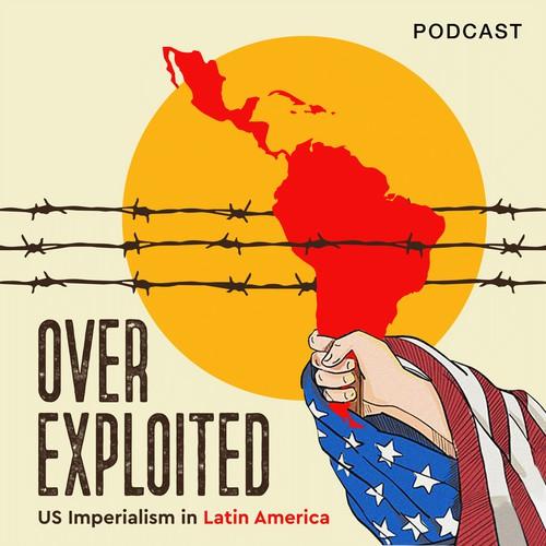 Over Exploited