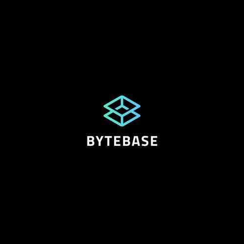 Logo Design for Bytebase