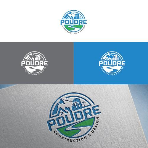 Poudre Construction & Design