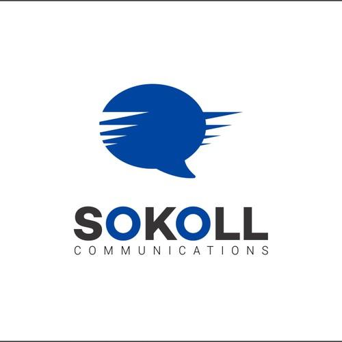 SOKILL