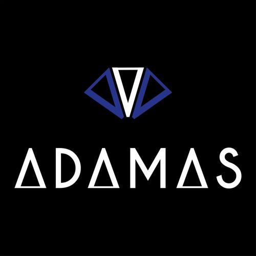 Logo competition ADAMAS