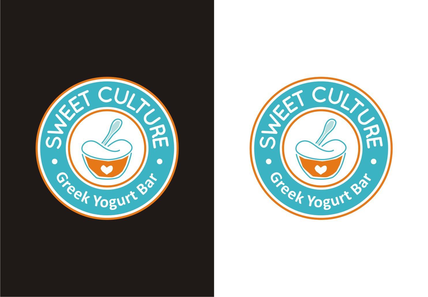 Sweet Culture