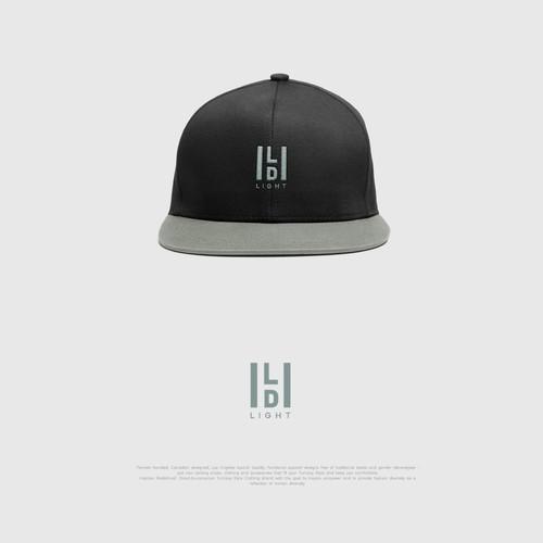 HLD light