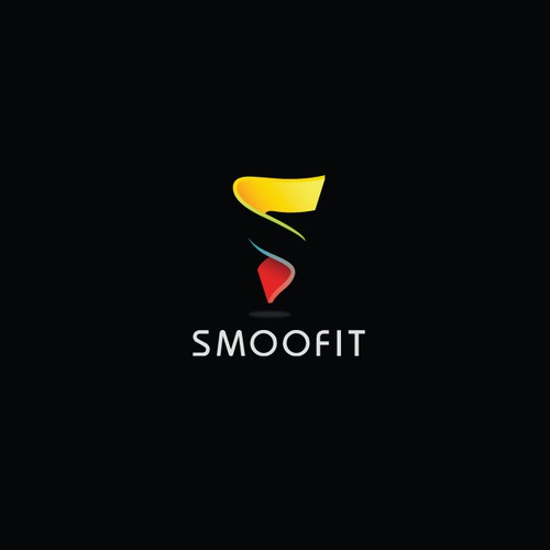New logo wanted for Smoofit